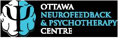 Ottawa Neurofeedback Centre